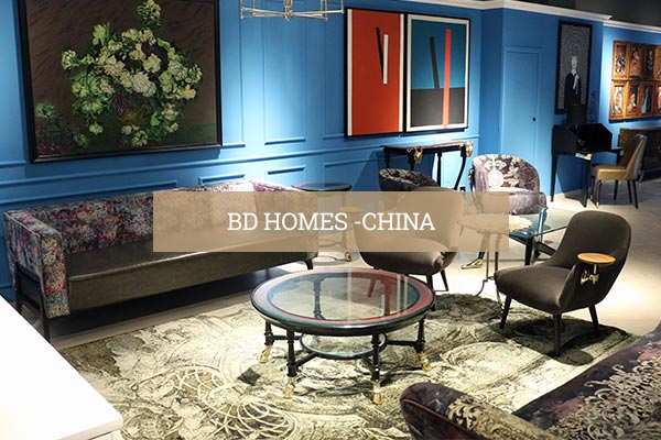 Bent Chair Studio Interior Designing Home Decor And Furniture