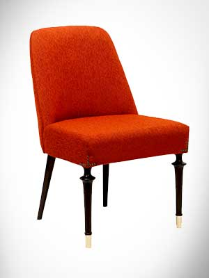 erving-chair