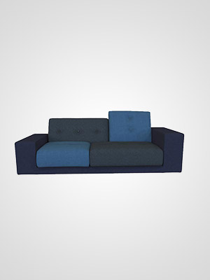 the-melfi-couch-blue