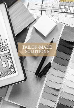 tailor-made-solutions