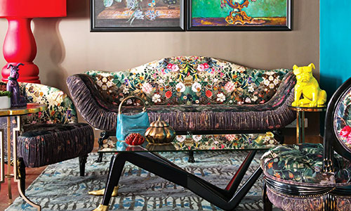 furniture store best furniture and home decor showroom in delhi