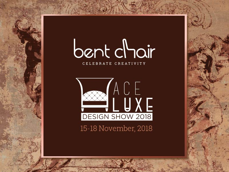Ace Luxe Design Show