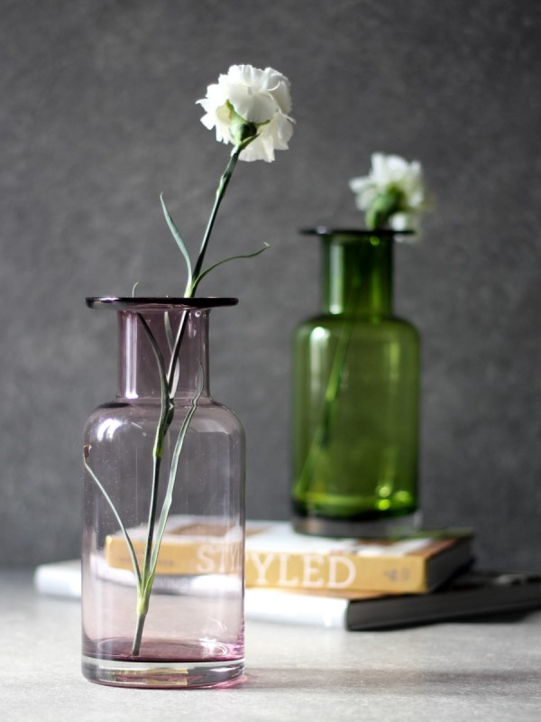 Vases Buy Ceramic And Glass Vases Online At Best Price