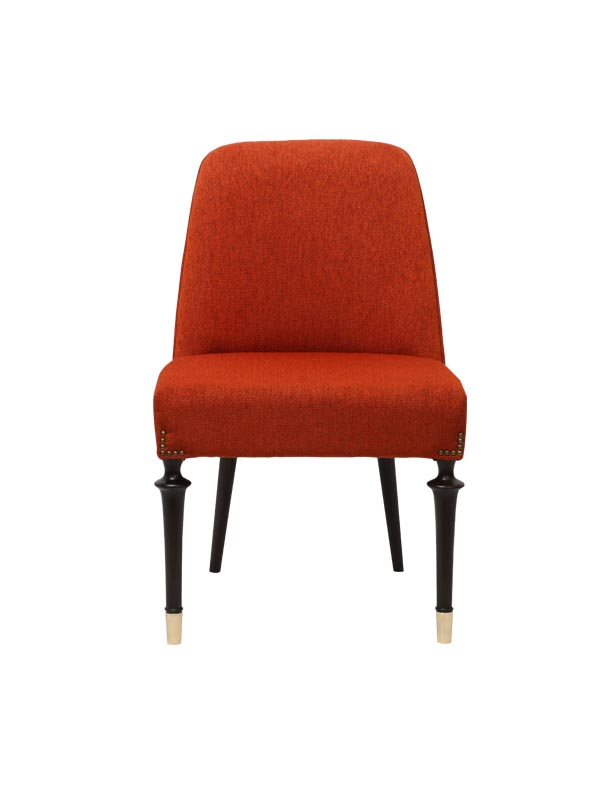 Erving Chair