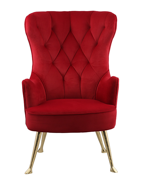 Wingback Chair Buy Lounge And Accent Chairs Bent Chair