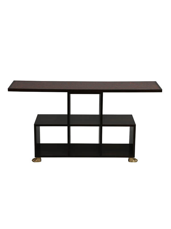 Barrow Console Table