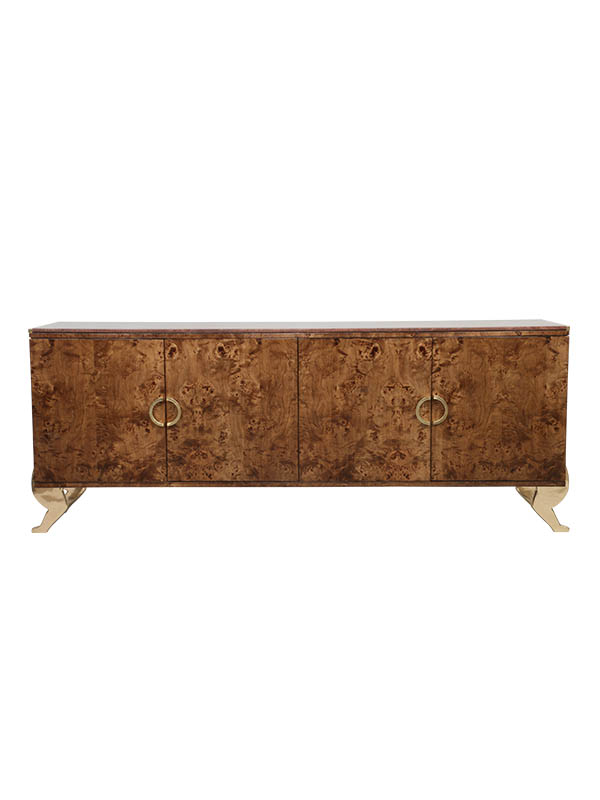 Norman Sideboard