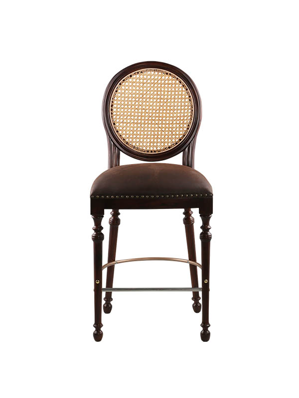 Grace Bar Chair