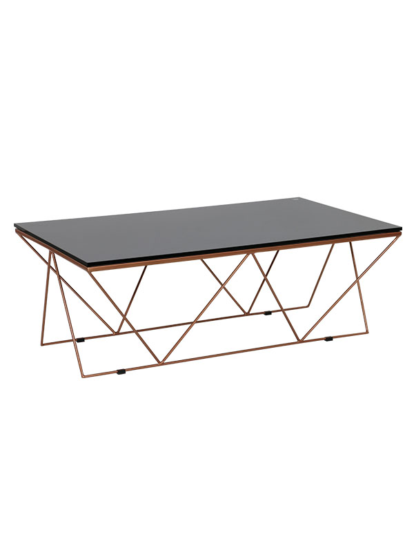 Welma Coffee Table
