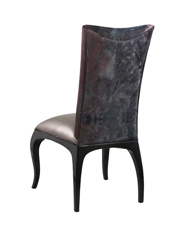 Rocky Star's Dining Chair