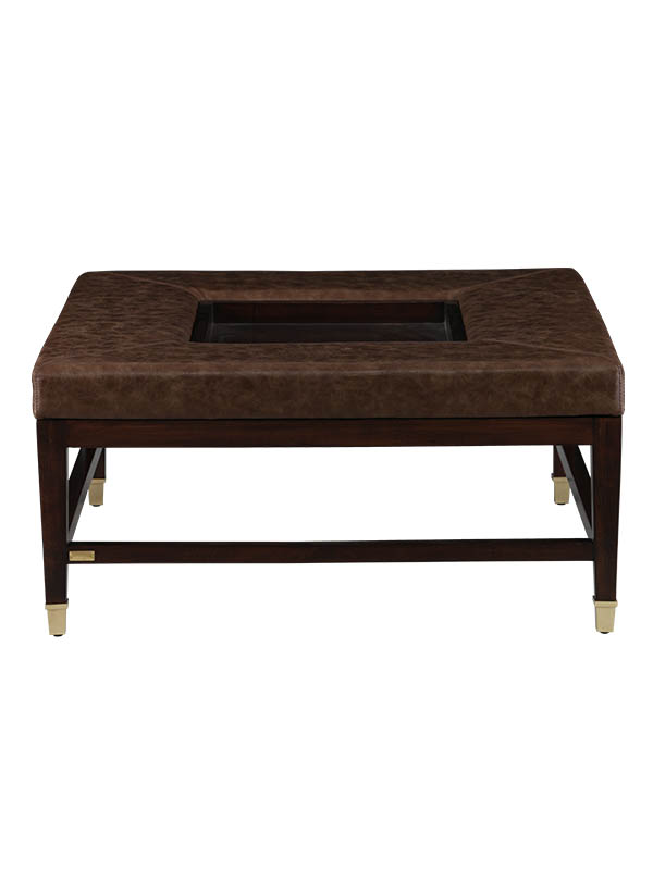 Bessie Coffee Table