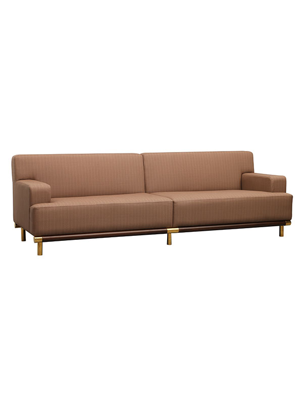 Spencer Three Seater Sofa
