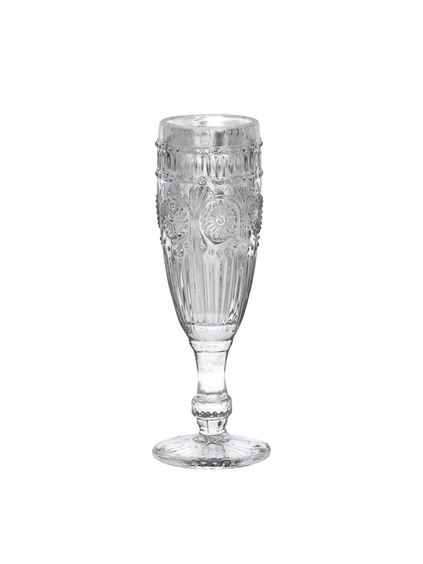 Sherry Champagne Glass (Set of 2)
