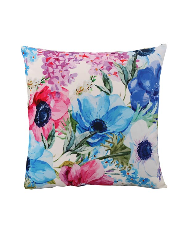 Floralbay Cushion (Set Of 2)