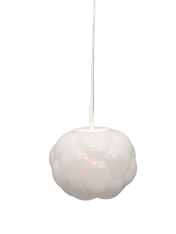 Cloud Ceiling Light