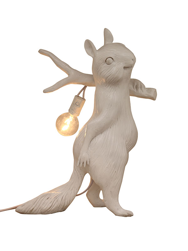 Scrat Table Light 1
