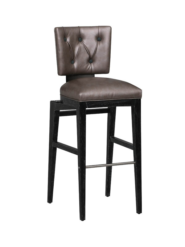 Maven Bar Chair