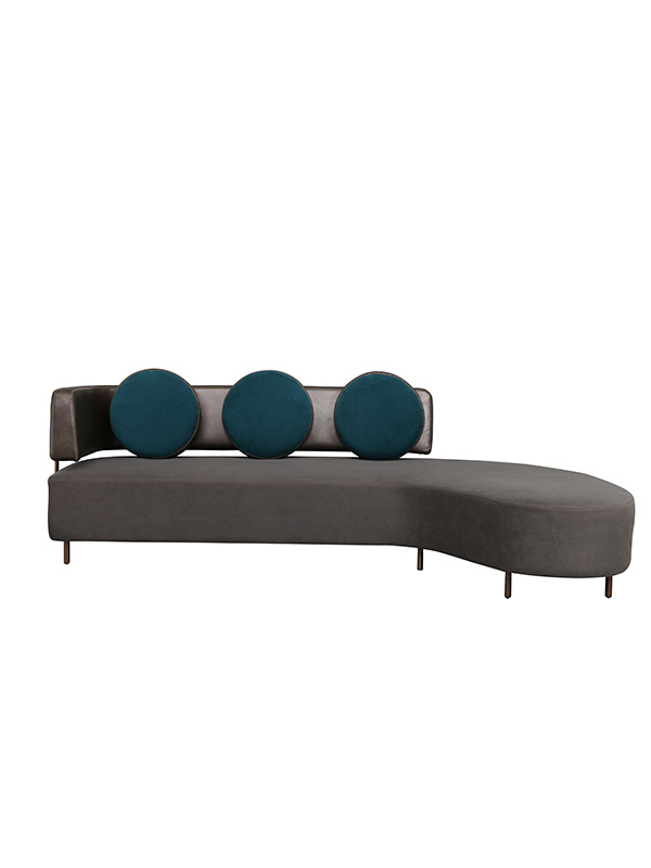 Orion Sofa