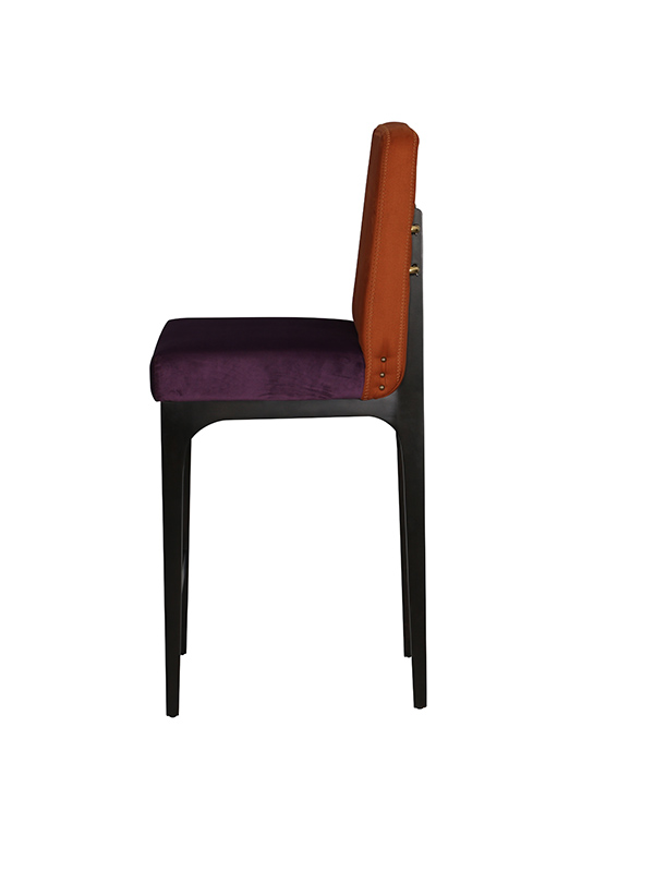 Cosmo Bar Chair