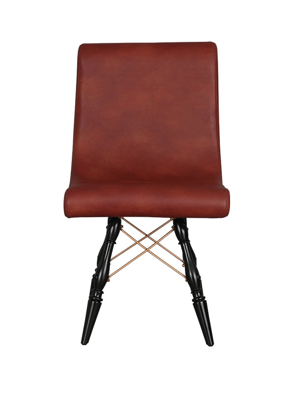 Cullen Chair