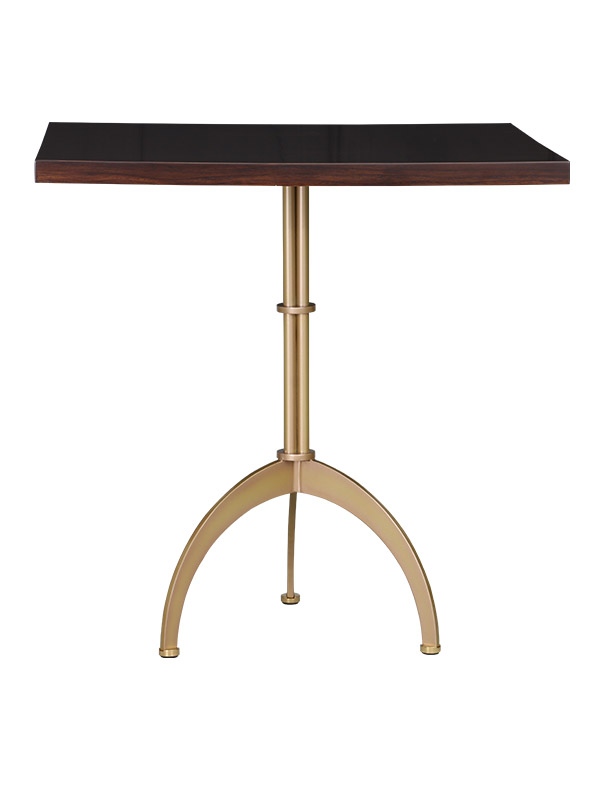 Colman Dining Table