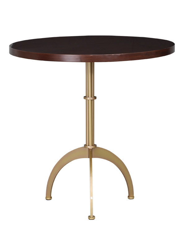 Colman Bar Table