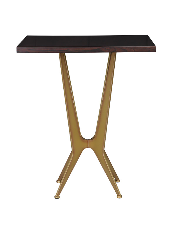 Cybil Bar Table