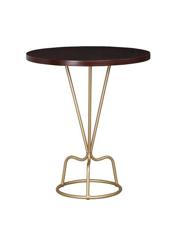 Torsby Bar Table