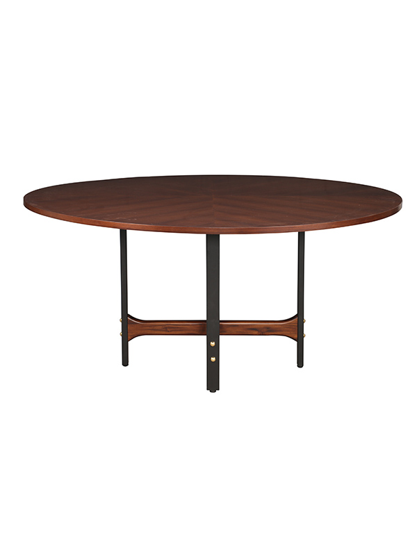 Rios Dining Table
