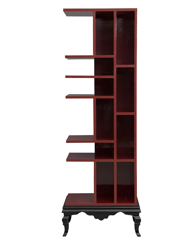 Krystin Display Unit