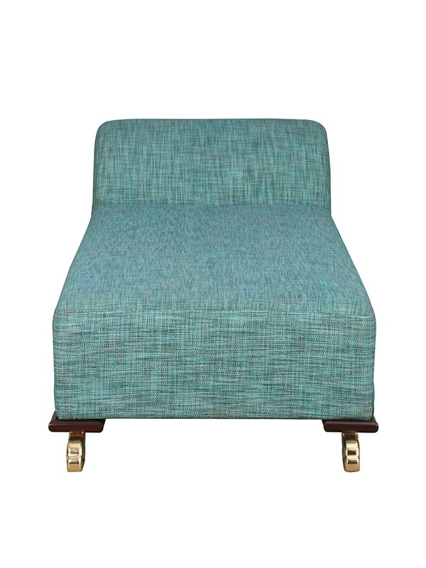 Ollie Chaise Lounge