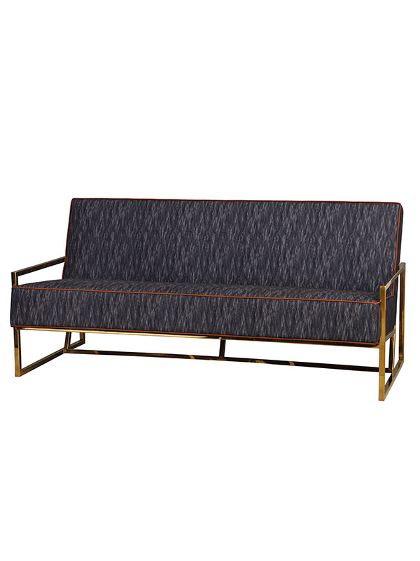 Dylan Luxurious Sofa