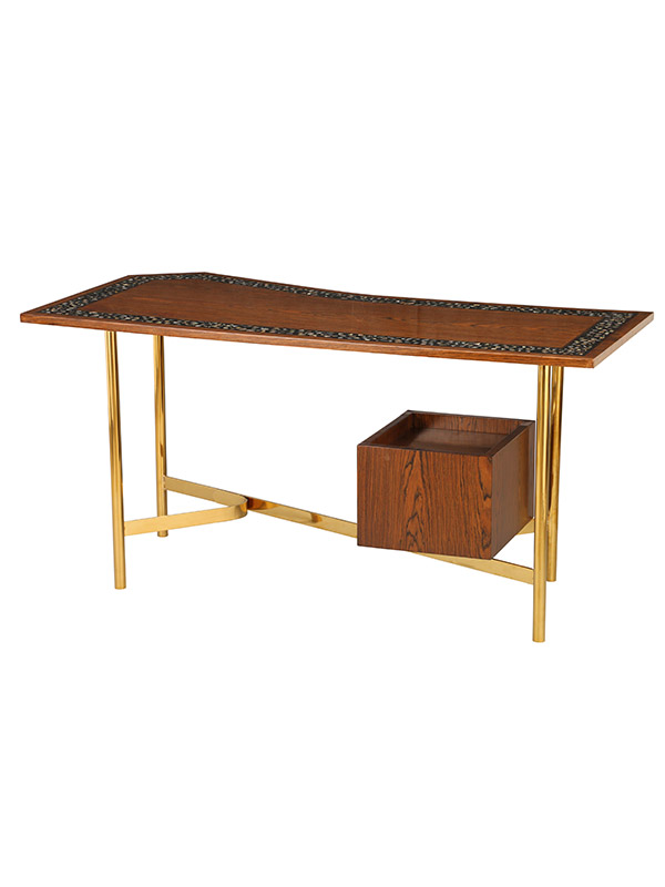 Aries Study Table