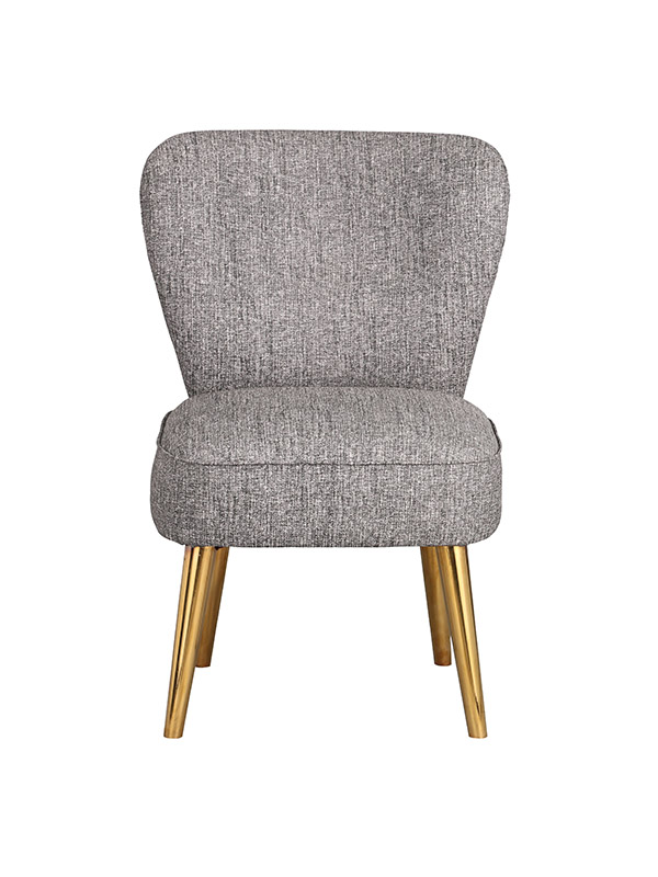 Arlon Chair