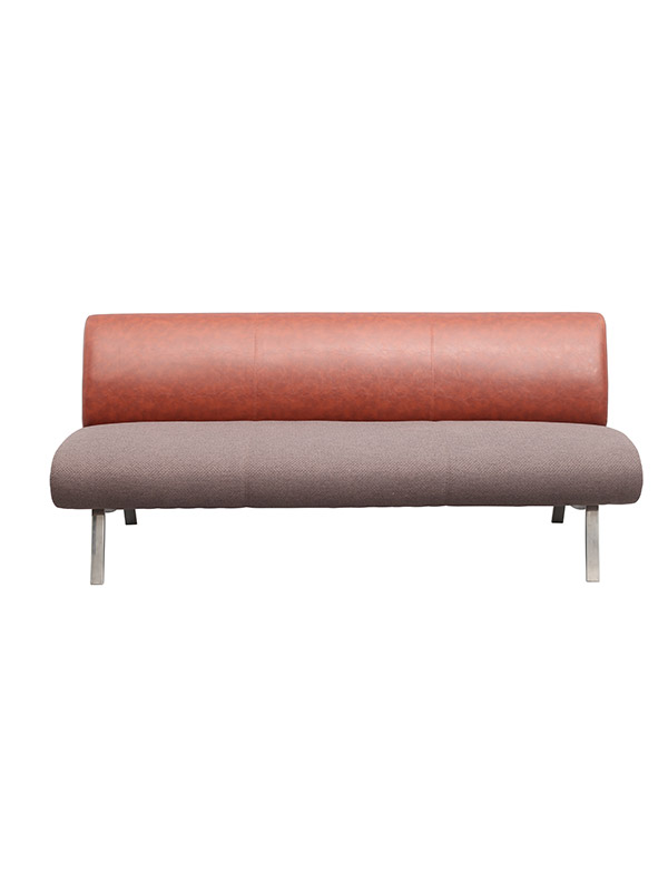 Swiger Three Seater Sofa