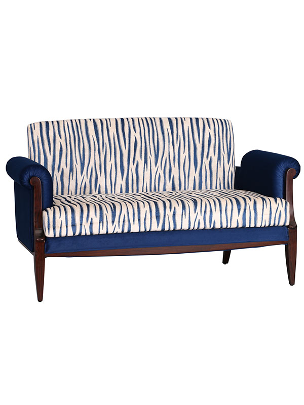 Walt Two Seater Sofa