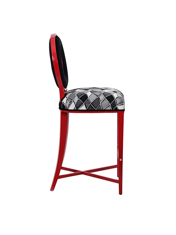 Esme Bar Chair