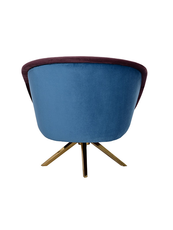 Heather Lounge Chair