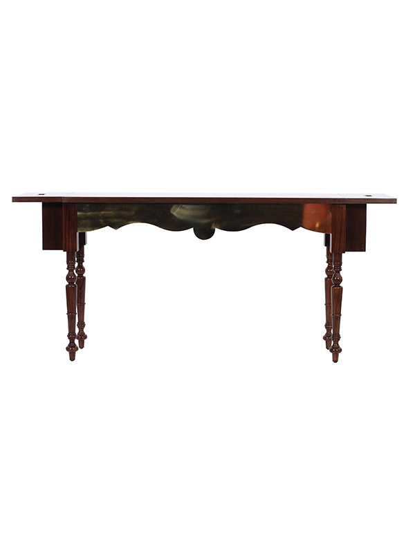 Aidan Console Table