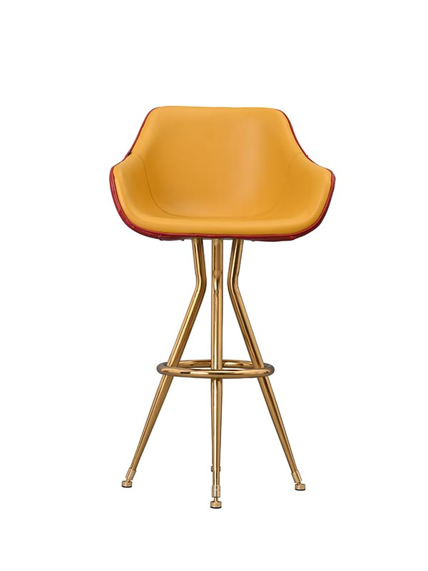Penelope Bar Stool