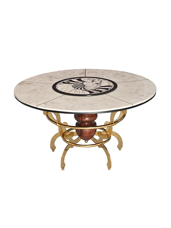 Constantine Dining Table
