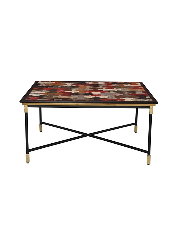 Venation Dining Table