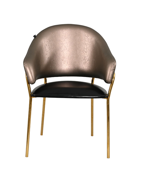 Marcella Chair
