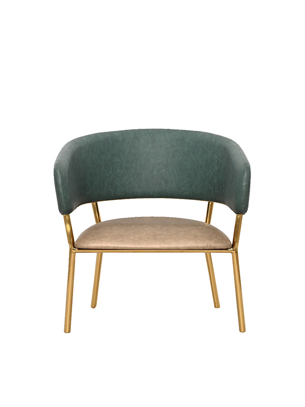Avery Chair