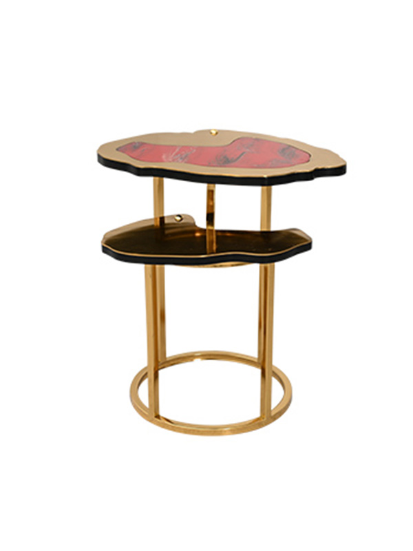 Chelsea End Table