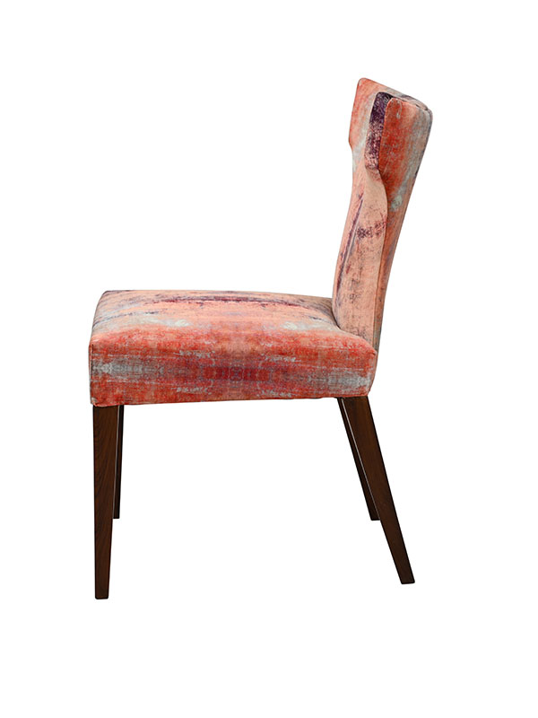 Geoffrey Chair