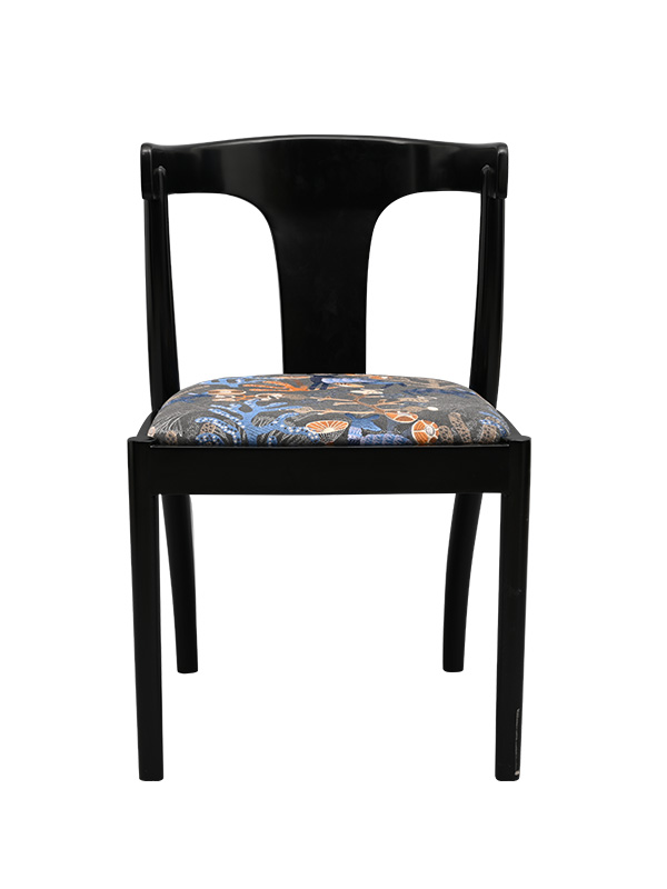 Ivy Chair