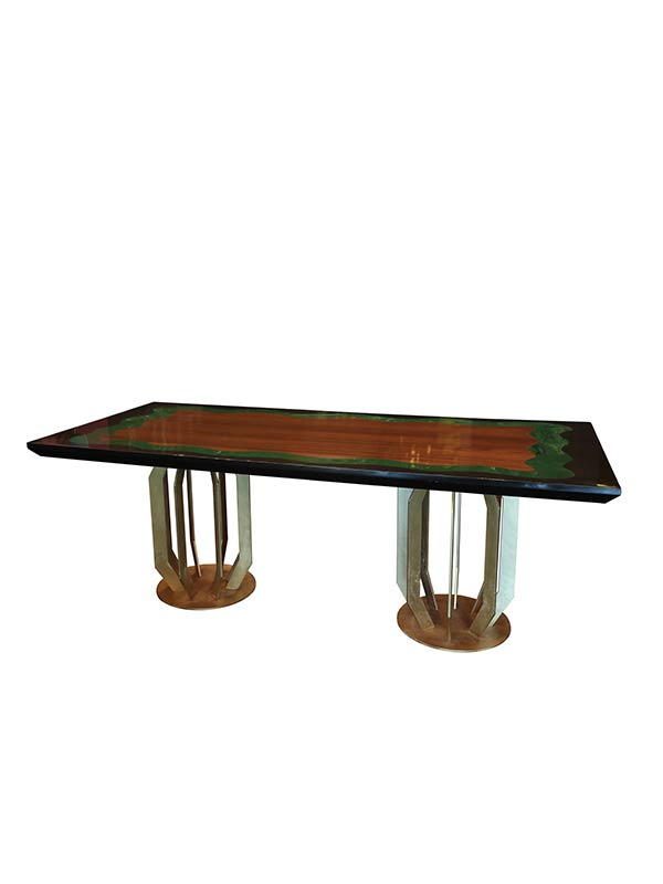 Jaxon Dining Table