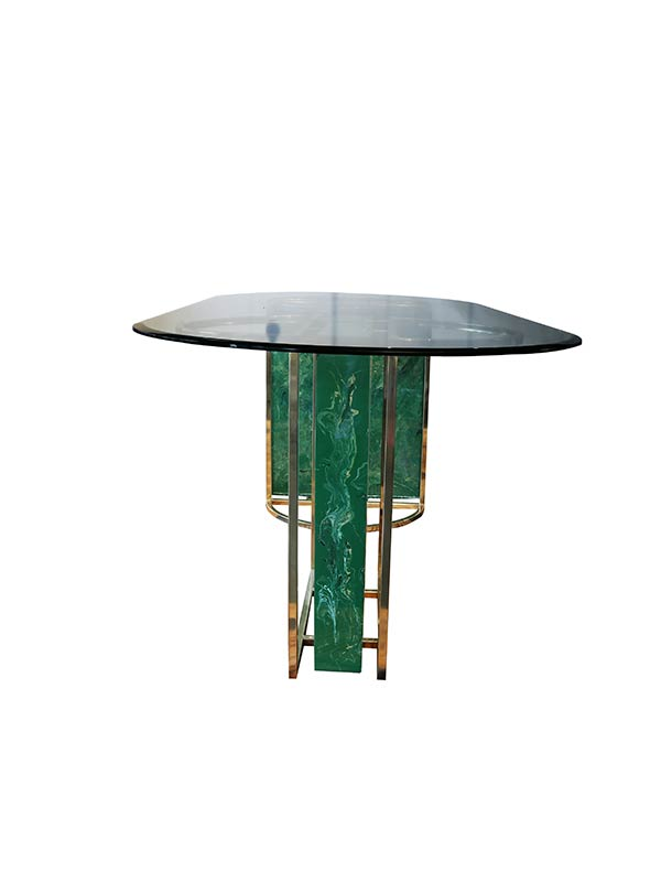 Leon Dining Table