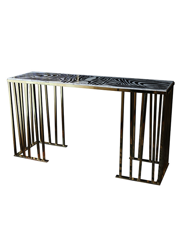 Royce Console Table